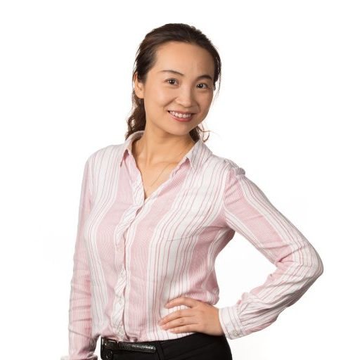 Ying Xiao : Associate Professor - Languages, Literatures, and Cultures