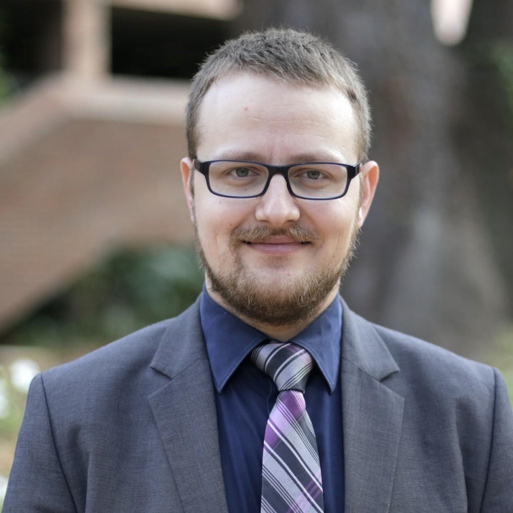 Angelos Barmpoutis : Associate Professor - Digital Worlds Institute