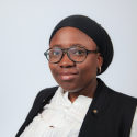 Aishat O. Aloba : Ph.D. Student - Human-Centered Computing